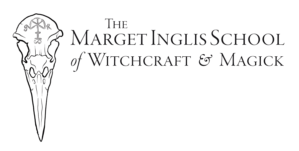 The Marget Inglis School of Witchcraft and Magick